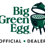 Green Egg logo